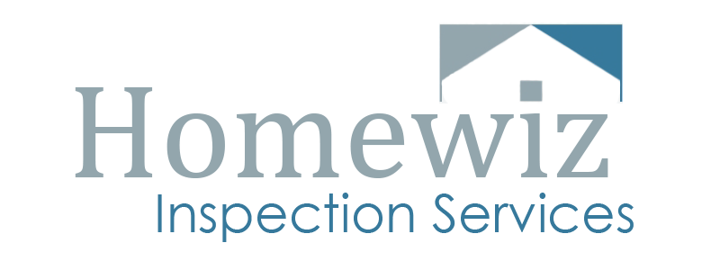 HomeWiz Inspection Logo